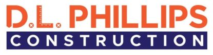 DL Phillips Construction