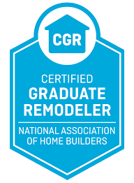 National Association of Home Builders Remodeler