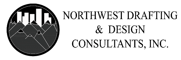 Northwest Drafting Design Consultants Inc